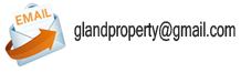 email glandproperty